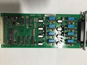 SKP-48H/8MSLC/키폰카드 8회선