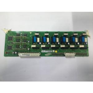 DCS-828 6TRK