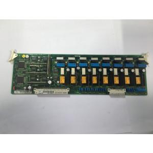 DCS-1240i 8TRK B'D
