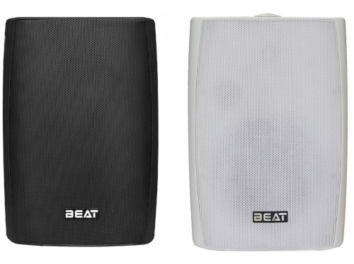 [Speaker] MS-8T(B) / MS-8T(W)