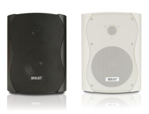 [Speaker] MS-40TB / MS-40TW